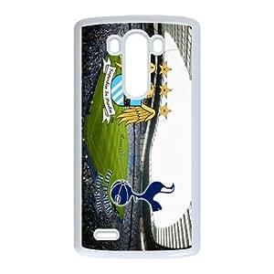LG G3 Phone Case TOTTENHAM HOTSPUR SA84778