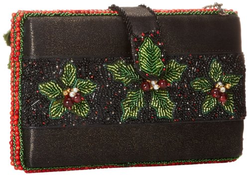 Bag Mary Multi Evening Deer Frances Oh wxxq14BI