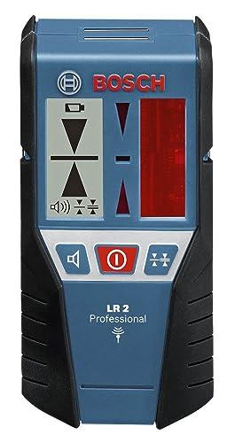 Bosch LR 2 Laserempfänger