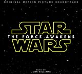 Star Wars: The Force Awakens (Super Deluxe) Ltd. / O.S.T.