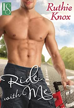 Ride with Me: A Novel by [Knox, Ruthie]