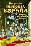 https://libros.plus/pequena-historia-de-espana/