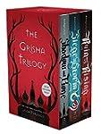 The Grisha Trilogy Boxed Set: Shadow...