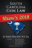 Shaws 2018