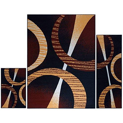 Home Dynamix Ariana Arcata Bedroom product image