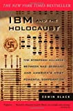 IBM and the Holocaust, Edwin Black, 0914153102