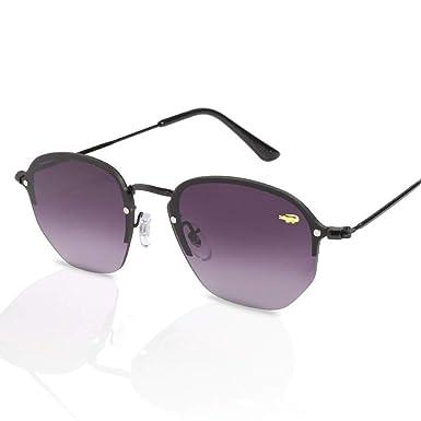 COOLEYE Gafas de sol Gafas De Sol Retro Unisex Hombres Wom Gafas ...