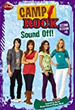 Camp Rock: Second Session #6: Sound Off!