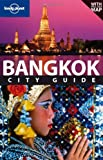 Bangkok, Lonely Planet Staff and Andrew Burke, 1741795877