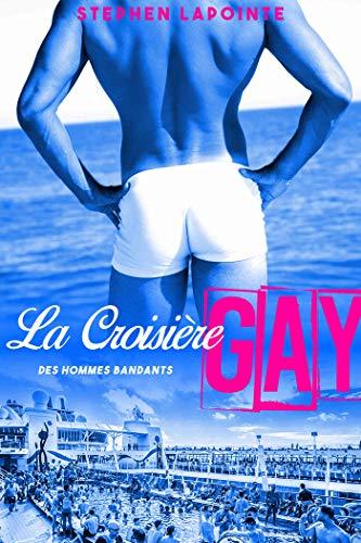 Gay seznamka kladno