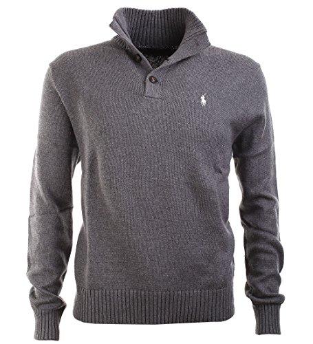 polo-ralph-lauren-mens-3-button-mock-neck-sweater-mid-grey-heather-medium