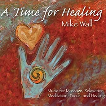 Forgiveness de Mike Wall en Amazon Music - Amazon.es
