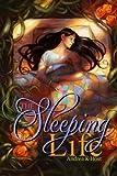 The Sleeping Life (Eferum) (Volume 2)