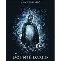 Deals on HD Digital Movies