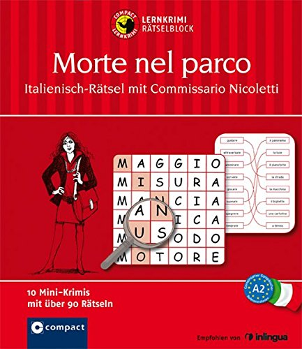 morte-nel-parco-a2-italienisch-rtsel-mit-commisssario-nicoletti