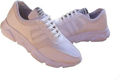 Fashion Fashion Sneakers For Men