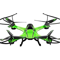 Tiean YD- A8 4CH 6-Axis Gyro 0.3MP Camera RC Quadcopter 360° Flips Aircraft Drone Toy