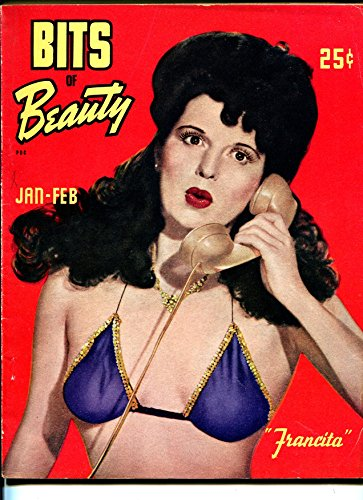 bits-of-beauty-4-1-1947-photo-cover-cheesecake-stockings-dancers-lingerie-fn