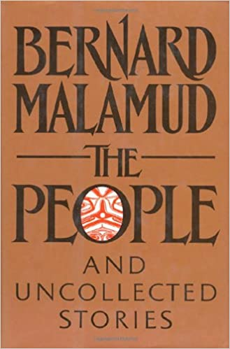 the people malamud bernard giroux robert