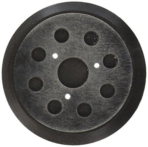 DEWALT DW4382 5-Inch PSA Pad, Medium (Fits the DW420)
