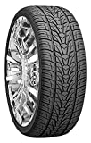 Nexen Roadian HP Radial Tire - 285/60R18 116V