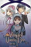 Vampire Queen Bee Vol.5