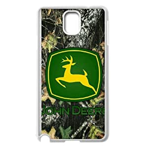 John Deere for Samsung Galaxy Note 3 Phone Case Cover 6FF459133