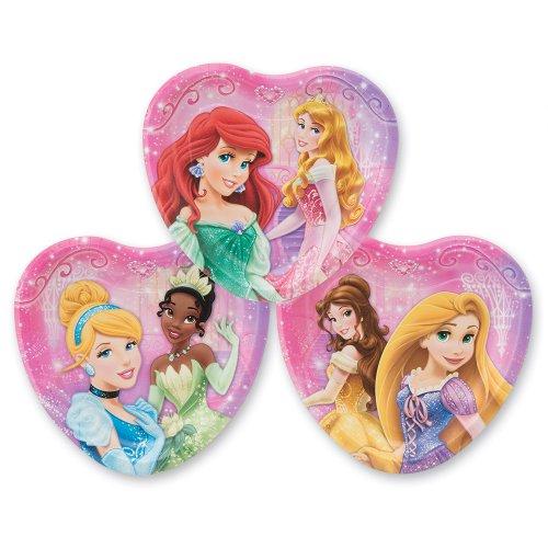 Princess Heart 7