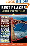 Best Places Northern California