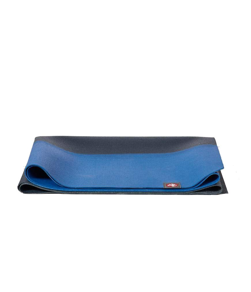 Amazon.com : Manduka EKO Superlite Travel Yoga Mat ...