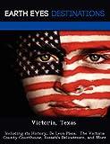 Victoria, Texas, Johnathan Black, 1249218659