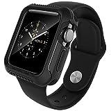 Apple Watch Series 3 / 2 Case 38mm, Caseology [Vault...