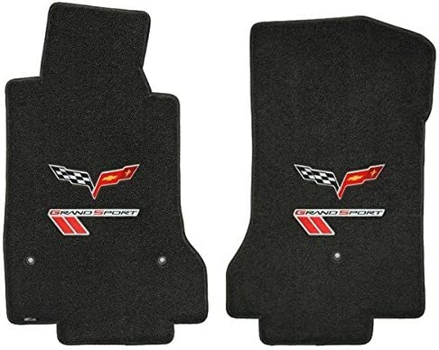 2007 2000 2001 Passenger /& Rear Floor 2009 Bentley Arnage Red Oriental Driver 2008 2002 2004 GGBAILEY D3881A-S1A-RD-IS Custom Fit Car Mats for 1999 2005 2003 2006