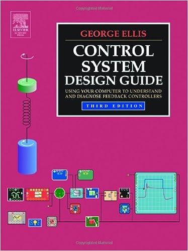 System design book control