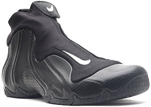 0d096635932 Nike AIR FLIGHTPOSITE 2014  Carbon Fiber  - 642307-001