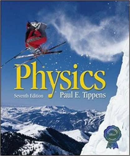 paul e tippens physics 7th edition answers