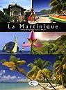 Martinique - l'Ile aux Fleurs par Vuillet