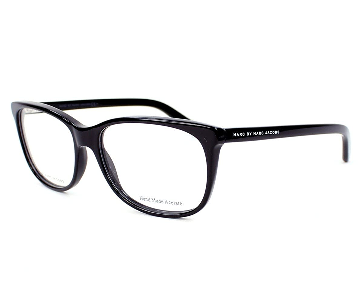 Marc by Marc Jacobs Brille MMJ514 807: Amazon.de: Bekleidung