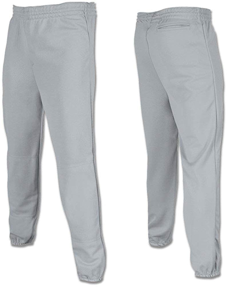 0a948be9 Joe's USA - Youth Baseball Softball Pull Up Pants in Sizes XX-Small to X
