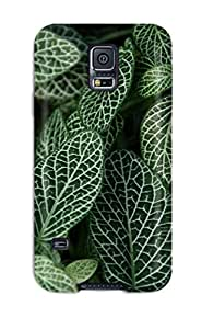Snap-on Case Designed For Galaxy S5- Modern