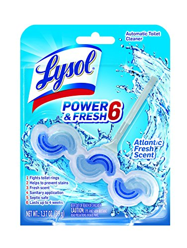 lysol-power-fresh-6-automatic-toilet-bowl-cleaner-atlantic-fresh-1-ct