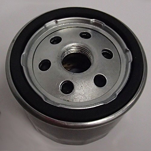 (492056 492932 696854 842921 New Oil Filter for Briggs & Stratton 51056 Wix Mower )