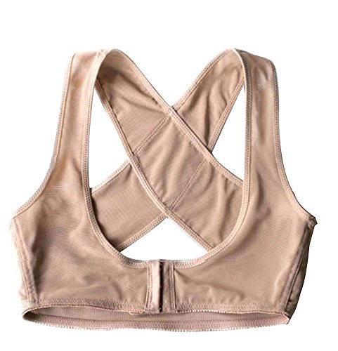 FOONEE Support Posture Corrector Shapewear product image