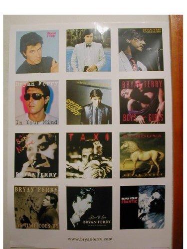 bryan-ferry-poster-album-covers-roxy-music-brian