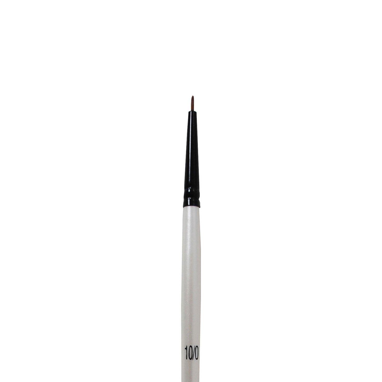Daler Rowney Size 10/0 Graduate Spotter Brush 212181090