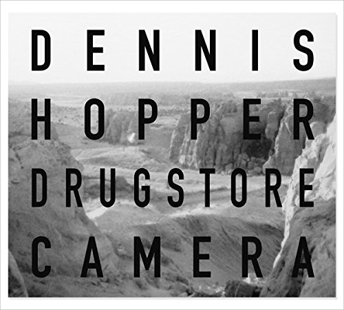 : Drugstore Camera