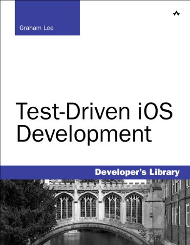 ios test driven development - 4