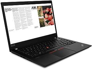 LEN ThinkPad T14 Notebook Gen 1 14