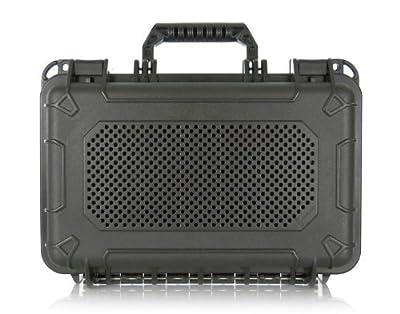 Audioactiv Vault XL Waterproof Case for Bose Soundlink 3 from AudioActiv