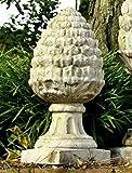 Acorn Statue For Sale